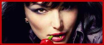 videoerotici chat con donne italiane